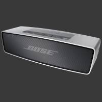 Bose SoundLink Mini Bluetooth...