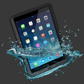 LIFEPROOF for iPad Air