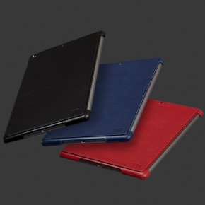 Sena Lugano for iPad Air