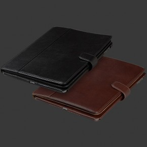 Sena Florence Portfolio for iPad Air
