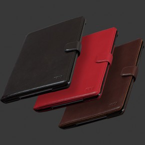 Sena Folio II for iPad Air