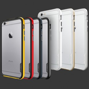 SGP Neo Hybrid EX Series for iPhone 6