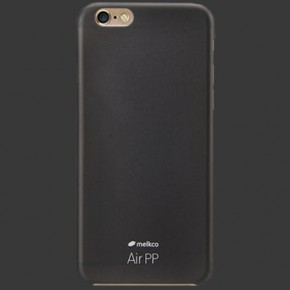 Melkco Air PP 0.4mm Case for iPhone 6