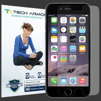 Tech Armor Premium HD Screen...
