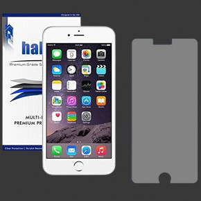 HALO HD Screen Protector for iPhone 6 Plus