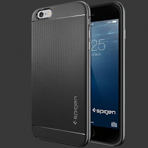 SGP Neo Hybrid Series for iPhone 6 Plus