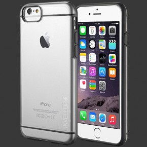Invellop Slim Fit Cover for iPhone 6