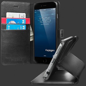 SGP Wallet S Series for iPhone 6 Plus