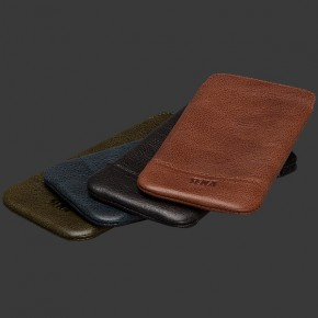 Sena Heritage UltraSlim for iPhone 6