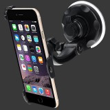 EnGive Car Mount Holder for...