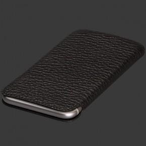 Sena UltraSlim Classic for iPhone 6 Plus