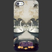 Ted Baker Swans SF Case for...