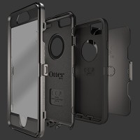 Otterbox Defender Series Case...