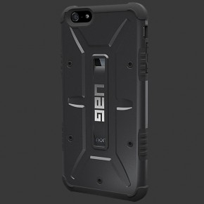 Urban Armor Gear Composite Case for iPhone 6