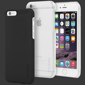 Incipio Feather Ultra Thin Case for iPhone 6
