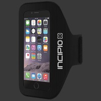 Incipio Performance Armband...