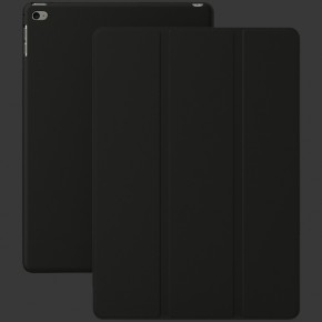 Khomo Dual Case for iPad Air 2