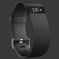 FITBIT CHARGE HR™ Wireless...