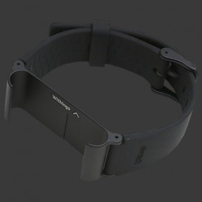 Withings Swappable Wristband for PULSE
