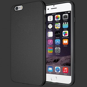 Diztronic Slim TPU Case for iPhone 6 Plus