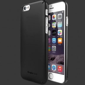 Ringke Slim Full Top Case for iPhone 6 Plus