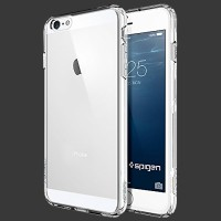 SGP Ultra Hybrid Case for...