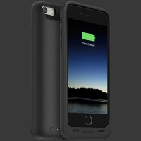 Mophie Juice Pack PLUS for...
