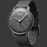 Withings Activite Pop Smart...