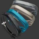 Jawbone UP2 Rope