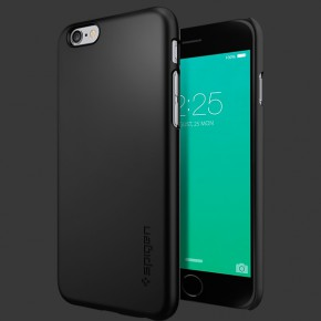 SGP Thin Fit Series for iPhone 6s Plus