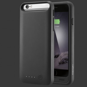 SGP Volt Pack Battery Case for iPhone 6s/6