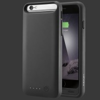SGP Volt Pack Battery Case...