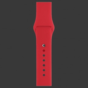 Ремешок Sport Band для Apple Watch 42mm