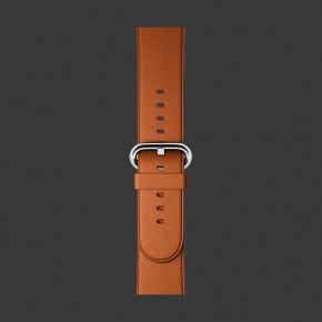 Ремешок Classic Buckle для Apple Watch