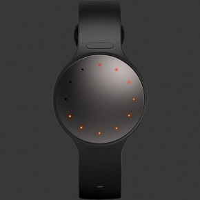 Misfit SHINE 2 Fitness+Sleep Monitor