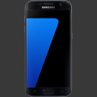 Samsung Galaxy S7 Duos 32Gb