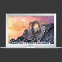 "Apple MacBook Air 13"" 2017..."