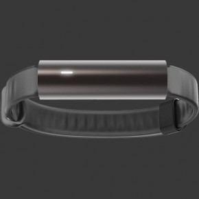Misfit Ray Fitness+Sleep Monitor