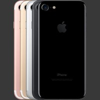 "Apple iPhone 7 256GB (4.7"")"