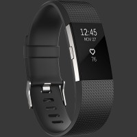 FITBIT CHARGE 2 (OEM)