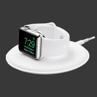 Apple Watch Magnetic Charging...
