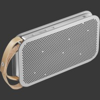 Bang & Olufsen BeoPlay A2