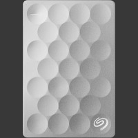 Seagate Backup Plus Ultra...