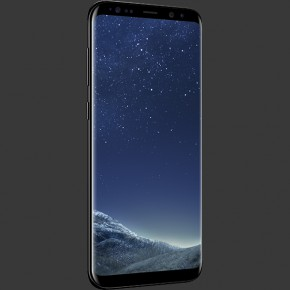 Samsung Galaxy S8 Plus 64GB (2-SIM)