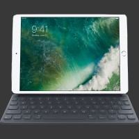 Apple Smart Keyboard for iPad...