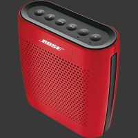 Bose SoundLink Color...