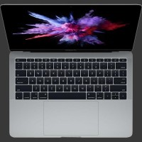 "Apple MacBook Pro 13"" 2017..."