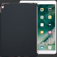 Khomo Companion Case for iPad...