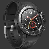 Huawei Watch 2 (Android Wear...