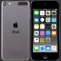 Apple iPod touch 6Gen 16GB CPO